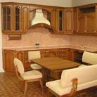 Родная мебель